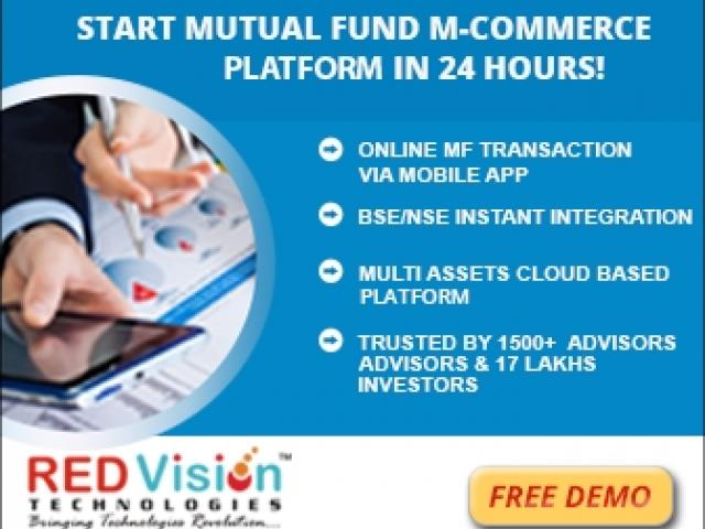 How MF software for IFA provides alerts to clients - 1/1
