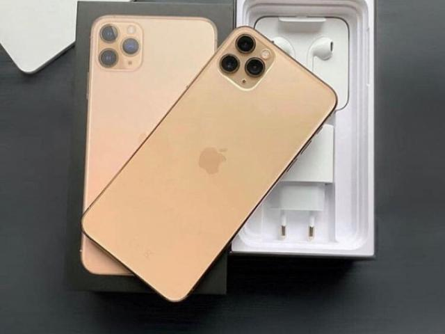 Discount Offer Apple iPhone 12 Pro,iPhone 11 Pro - 2/2