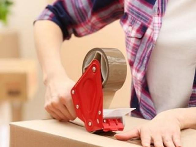 Home Packing Services in Lucknow - 1/1