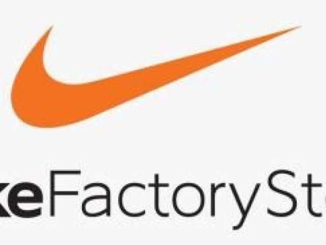 Nike Factory Outlet Store Chattarpur - 1/1
