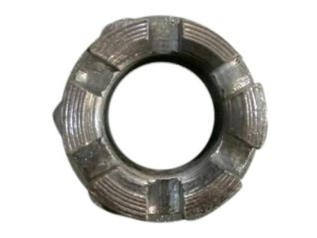 Tractor Parts Manufacturer in Punjab | Shree Bhawa - 3/3