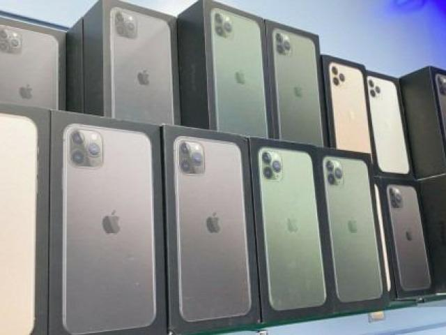 Offer for wholesale Apple iPhone and Samsung and all other type of mobile smartphone for sales. - 1/2