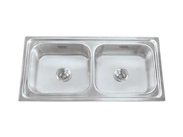 Select best Kitchen sink by Hindware - 1/1