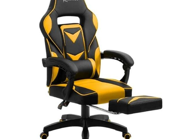 Computer chairs officeworks  Buy online in Australia - 1/1