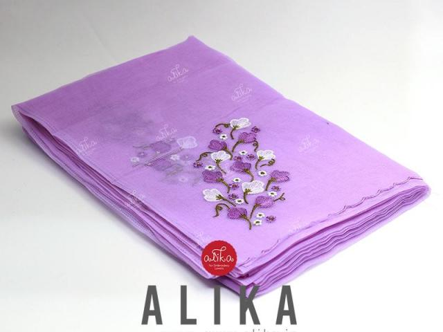 DAILY WEAR KOTA COLLECTION BY ALIKA - 4/4