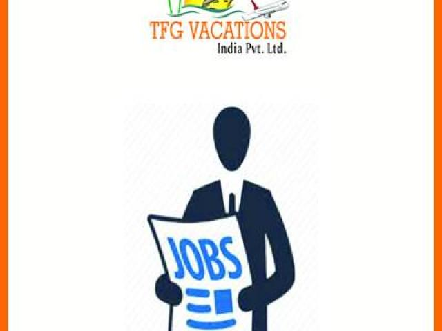 Get the Job That You Will Love - 1/1