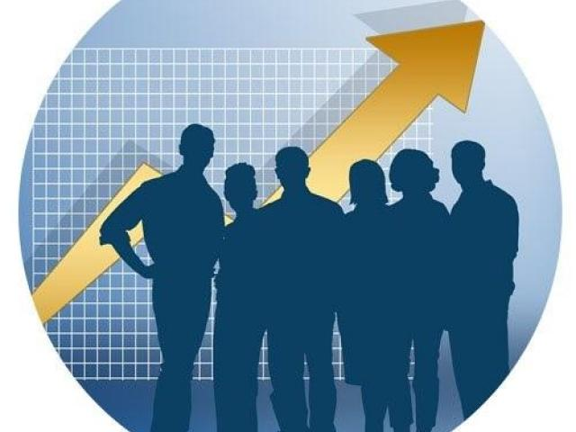 HR Services in Pune | Consulting, Outsourcing - Husys consulting - 1/1