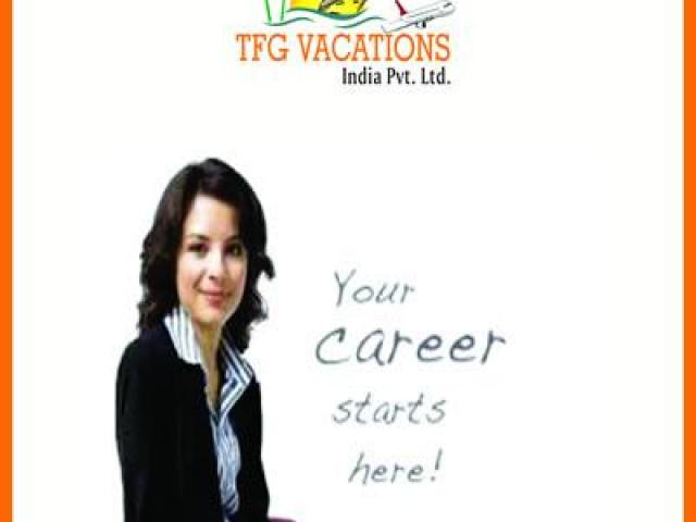 Make Money With Simple Part Time Jobs At Home - 1/1