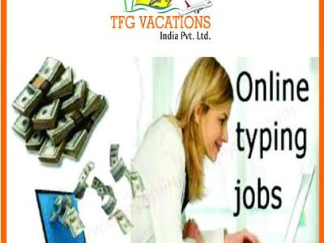 Make Work from Home High Paying - 1/1