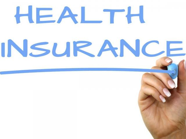 Group Insurance Policy Online in Noida Sector 143A - 1/1
