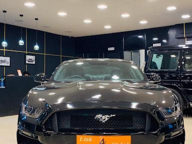 Want to buy a luxury car at low price? - 3/3