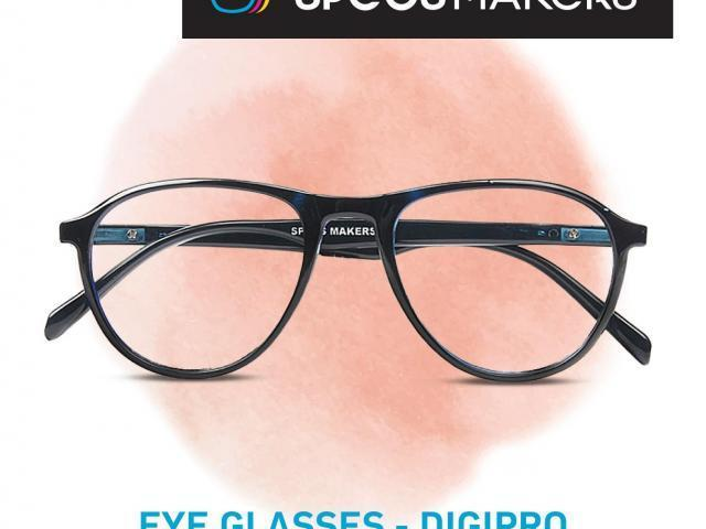 Choose from the never-ending list of stylish eyewear - 2/3