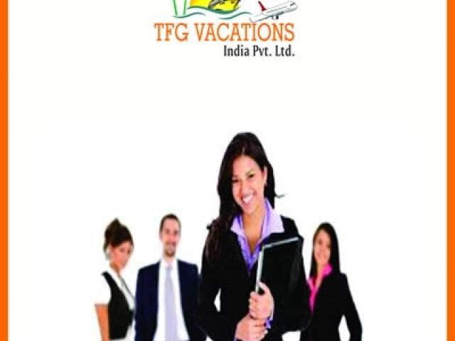 Online Promoter Required For Tourism Company - 1/1